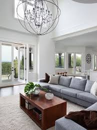 rrom for high ceiling big chandelier modern contemporary chandeliers that can put any room dcor