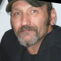 Bob Yeary - Forklift Operator - MacDon Industries   LinkedIn