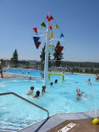 public swimming pools with diving boards. Northside Family Aquatics Facility Public Swimming Pools With Diving Boards H