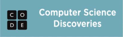 CS Discoveries