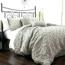 light grey bedding dark set solid sets luxury comforter with inside bedspreads and full sheet light grey bedding