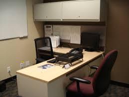 Office furniture liquidation sale - M\u0026E Modular Office Furniture