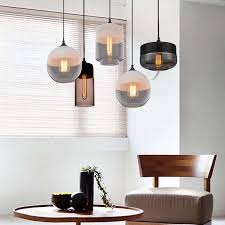 nordic lighting. nordic loft style glass chandelier lighting for restaurantbar buy lightingloft lightingnordic i