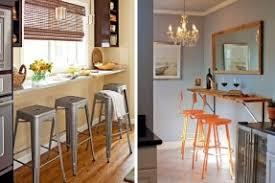 breakfast bars furniture. Breakfast Bars Furniture 4 R