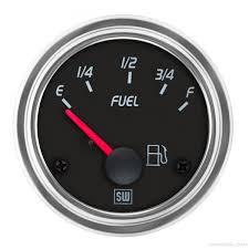 similiar stewart warner gauges keywords stewart warner stewart warner gauge line fuel gauge kit 122258