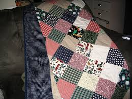 7 best Brant Quilt Ideas images on Pinterest | Golf quilt ... & Randy's Golf Quilt by GardenLynn, via Flickr Adamdwight.com