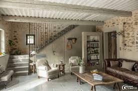 barn interior design. La Bergerie De Nano 2 French Interior Design Barn O