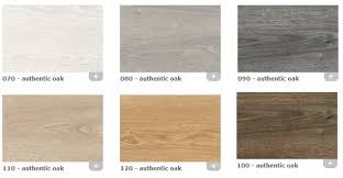 Good Dumafloor Waterproof Laminate Flooring Option