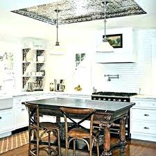 kitchen ceiling ideas for full size of lights lighting low ceilings fixtures led kitc kitchen lighting low ceiling