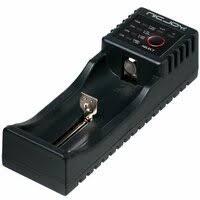 «<b>Зарядное устройство</b> для заряда 14500, <b>18650</b> и д р ...