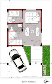 house plans for 150 square yards houzone