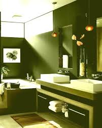 Modern Bathroom Vanity Lighting Gorgeous Pendant Bathroom Vanity Lighting Vanity Pendant Lights Pendant