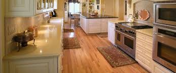 woodencountertops wooden countertops