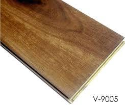 slate interlocking vinyl tile install best plank flooring floor tiles installing