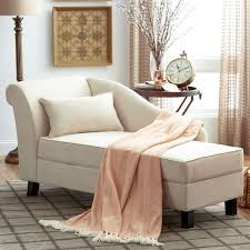 Elegant ... Home Dazzling Bedroom Chaise Lounge Chairs Bedroom Chaise Lounge Chairs  ...