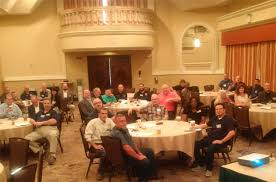 restaurant unions siemens dialog meeting of us unions on siemens