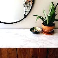 faux granite contact paper for countertops faux granite contact paper