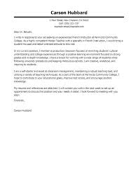 Cover Letter For Teaching Assistant Covering Letter For Teaching Assistant Job X Sample Cover Letter For