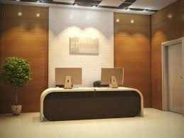 wood wall coverings ideas large size of living coverings wood interior design wood walls wood wall wood wall