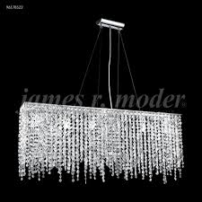 moder lighting. James R Moder Lighting F34 On Fabulous Collection With