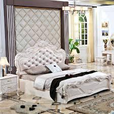 italian furniture bedroom sets. Top Furniture Bedroom Set Info Sets Italian Ebay 0
