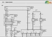 1995 ford f150 starter wiring diagram 1994 ford f 250 starter 1995 ford f150 starter wiring diagram wiring diagram diagnostics 1 2003 ford f 150 no start