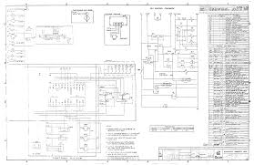 coleman generator wiring diagram coleman wiring diagram collections onan 5500 generator parts diagram