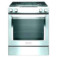 wolf gas stove. Best Range Top Downdraft For Ventilation Wolf Gas Tops Full Image Stove With Electric