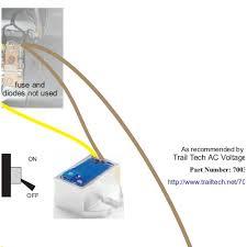 ct110 wiring diagram ct110 automotive wiring diagrams teseh ac 500x500