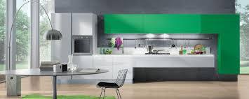 kitchen cabinets new york city