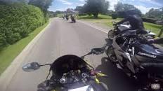 Bildergebnis für foto motorrijden in de eifel duitsland