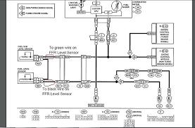 o2 sensor wiring diagram subaru baja symbols diagrams for full size of wiring diagram symbols hvac gm diagrams online draw oxygen sensor car c