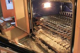 kitchen kitchenaid ovens manual kitchenaid k5sswh kitchenaid kitchenaid k5sswh kitchenaid superba double oven kitchenaid oven manual