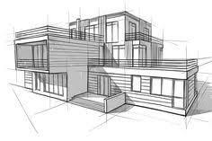 architecture design drawing.  Architecture Image Result For Construction Drawing Architectural Technician Portfolio On Architecture Design Drawing S