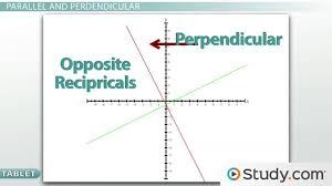 worksheet writing linear equations how to write a linear equation lesson transcript study com