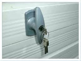 garage door handle garage door lock bars locksmith cool handle designs appealing archived on garage door garage door handle