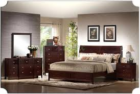 pics of furniture sets. furniture sets pics of i