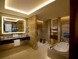 pictures of spa like bathrooms. spalike bathroom decorating ideas spa like bathrooms small designs view slideshow decoration pictures of