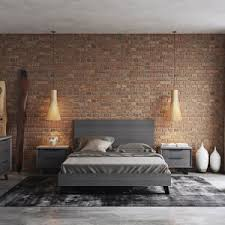 lighting for bedroom. how to change up your bedroomu0027s look with lighting for bedroom