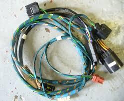 new for bpartz 061 jpg smart