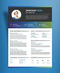 beautiful resume cv design template psd file good resume beautiful resume cv design template psd file
