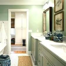 sage green bathroom rugs gray double vanity rug sets dark gree