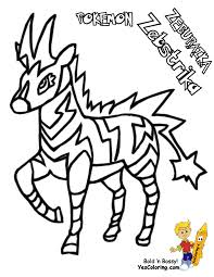 Small Picture Pignite Coloring Pages Coloring Coloring Pages
