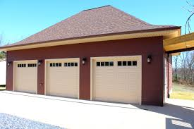 some neat features of this project include an upper e in the garage photos below and the covered walkway from the garage to the patio area under the