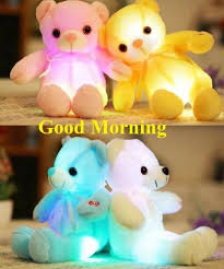 be 30 happy teddy day images for 2020