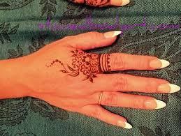 Small Picture henna tampa khaleeji florida Henna Pinterest Hennas Mehndi