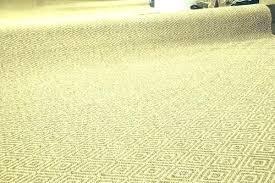 diamond sisal rug gray sisal rug outdoor sisal rug gray sisal rug grey outdoor sisal diamond