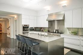 Kitchen Remodeling Boston Ma Minimalist