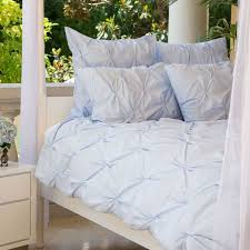 bed linen astonishing light blue sheets queen royal blue bed light light blue comforters