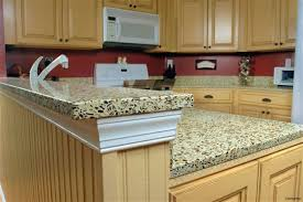 kitchen granite bath depot with appealing prefab countertops home for